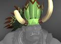 Grohk Head Lichen Headdress Icon Old.png