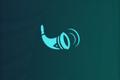 Voice Default.png