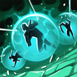 Ability Repulsor Field.png