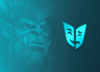 Grohk Emote Icon.png