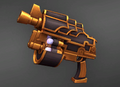 Khan Weapon Golden Heavy Repeater Icon.png