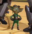 Ruckus Head Gizmo Jumpsuit Old.png