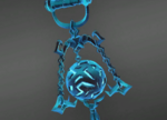 Seris Weapon Cosmic Trappings Icon.png