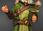 Torvald Cartography Icon.png