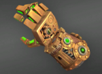 Torvald Weapon Clockwork Steamfist Icon.png