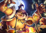Bomb King Collection Honey King Icon.png