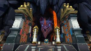 Dragonscall.jpg
