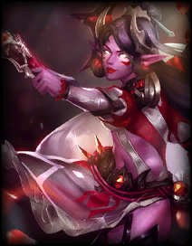 LoadingArt Lian Death-Goddess.png