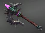 Terminus Weapon Default Icon.png