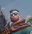 Viktor Head Soldier Plus Buzz Cut.png