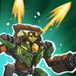 Ability Missile Launcher.png