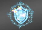 All Spray Fearless Front Liner Icon.png