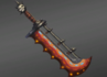 All Spray Scales of War Icon.png