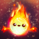Avatar Ember Icon.png