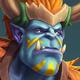 Champion Grohk Icon.png