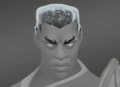 Lex Accessories Obsidian Circlet Icon.png