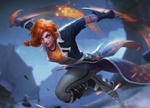 Maeve Collection Dreamhack Icon.png