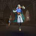 Jenos MVP Almighty.png