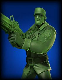 LoadingArt Viktor Code Green Bandolier.png