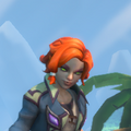 Maeve Accessories Dreamhack Tresses.png