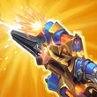WeaponAttack Furia Icon.png