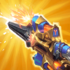 WeaponAttack Furia Icon.png