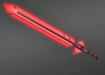 Zhin Weapon Ebon Star Phazeblade Icon.png
