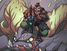 Card Beast-Slayer.png