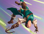 Card Somersault.png
