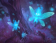 Card Will-o-the-Wisp.png