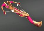 Cassie Weapon Cherub Crossbow Icon.png