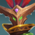 Champion Mal'Damba Icon.png