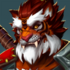 Champion Tiberius Icon.png