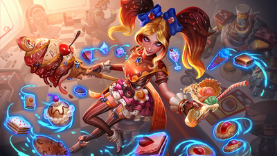 Evie Sweet Shop Promo.png