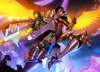 Furia Collection Iron Maiden Icon.png