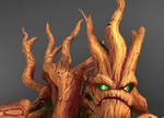 Grover Head Winter Foliage Icon.png