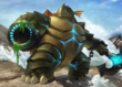Makoa Collection Default Icon.png