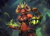 Seris Collection Infernal Icon.png