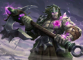 Terminus Collection Default Icon.png