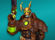 Androxus Collection Steam Demon Icon.png