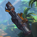 Ash Weapon Plated Burst Cannon.png