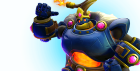 Banner Bomb King.png