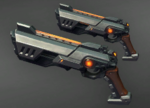 Lex Weapon Covert Ops Eliminators Icon.png