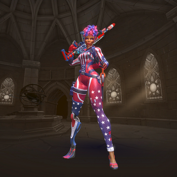 Octavia Freedom Fighter.png