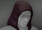 Strix Accessories Infiltrator Icon.png