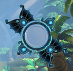 Ying Weapon Cosmic Mirror.png