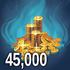 BP Coins 45,000.png