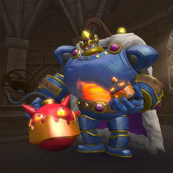 Bomb King Default.png