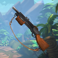 Buck Weapon Default.png