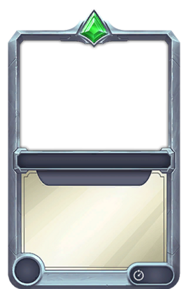 CardSkin Frame Silver Common.png